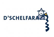 Schelfara